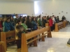misa-iglesia-migrantes1