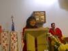 misa-iglesia-migrantes2