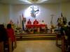 misa-iglesia-migrantes3