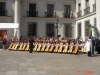 arpas-del-bicentenario-del-paraguay-275