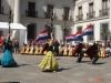 arpas-del-bicentenario-del-paraguay-290