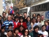 arpas-del-bicentenario-del-paraguay-445