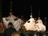 arpas-del-bicentenario-del-paraguay-en-chile-077