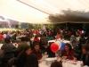 fotos-eventos-fiestas-patrias-embajada-de-paraguay-en-chile-001