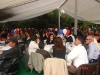 fotos-eventos-fiestas-patrias-embajada-de-paraguay-en-chile-023