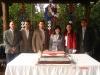 fotos-eventos-fiestas-patrias-embajada-de-paraguay-en-chile-026