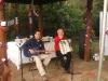 fotos-eventos-fiestas-patrias-embajada-de-paraguay-en-chile-029