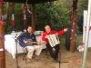 fotos-eventos-fiestas-patrias-embajada-de-paraguay-en-chile-037