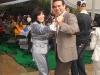 fotos-eventos-fiestas-patrias-embajada-de-paraguay-en-chile-042