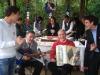 fotos-eventos-fiestas-patrias-embajada-de-paraguay-en-chile-048