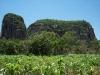 cerro-memby-amambay