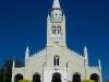 iglesia-de-la-candelaria-aregua