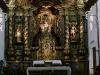 iglesia-de-yaguaron