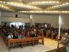 fotos-bicentenario-086