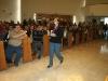 fotos-bicentenario-094