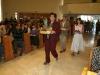 fotos-bicentenario-102