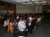 fotos-bicentenario-109