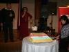 fotos-bicentenario-119