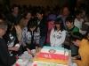 fotos-bicentenario-122