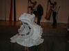 fotos-bicentenario-130