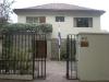 embajada-002
