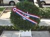 fotos-bicentenario-074