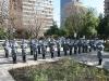 fotos-bicentenario-077