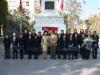 fotos-bicentenario-047