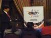 expo2012-6