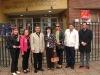 visita-de-diputados-a-la-escuela-republica-del-paraguay-175