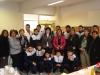 visita-de-diputados-a-la-escuela-republica-del-paraguay-207