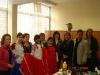 visita-de-diputados-a-la-escuela-republica-del-paraguay-210