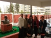 visita-de-diputados-a-la-escuela-republica-del-paraguay-228