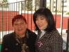 visita-de-diputados-a-la-escuela-republica-del-paraguay-232
