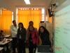 visita-de-diputados-a-la-escuela-republica-del-paraguay-241
