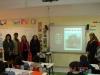 visita-de-diputados-a-la-escuela-republica-del-paraguay-243